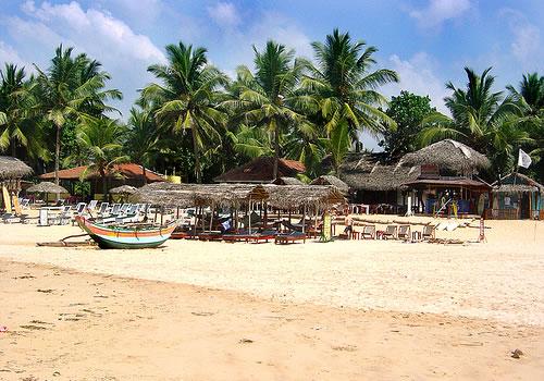 Hikkaduwa Sri Lanka  city pictures gallery : hikkaduwa beach hikkaduwa beach hikkaduwa beach hikkaduwa lagoon ...