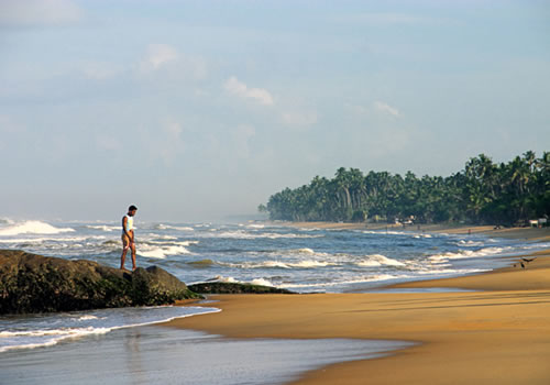 Kalutara Sri Lanka  City pictures : Kalutara Beach, Sri Lanka Best Beaches of the World